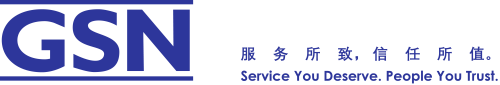 GSN - Property Services Co., Ltd. China